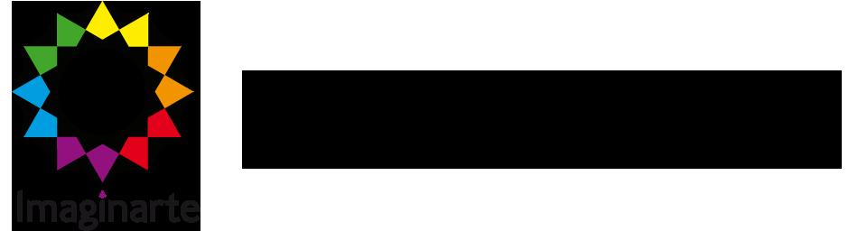 Logo Comunicación Comunitaria
