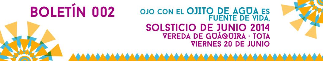Slide_Boletín02